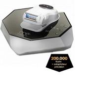 Новый Me Pro Ultra ILuminage Touch 200K,