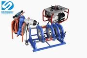 Аппараты по стык пайке поллиэтиленорвых труб SUD355-630Н