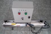 Бактерицидная установка YLCn-300