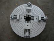 Фланцедержатель для SUD500-800H