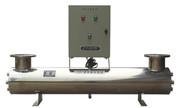 Бактерицидная установка YLCn-2500 (100м3/ч)