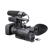 Видеосъёмка в Астане
