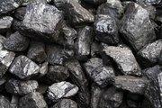Уголь Каражыра и Шубаркуль