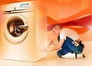 Наилучший ремонт стиральных машин в Алматы .87015004482 3287627