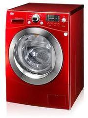 Ремонт стиральных машин Алмате 87015004482 3287627