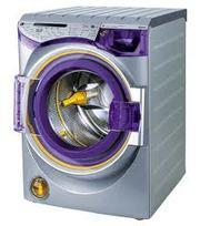РЕМонт стиральных машин в АЛМАТЫ 87015004482 3287627Евгений.