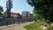 3х комнатная центр Алматы