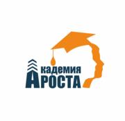 Программирование в Академии Роста