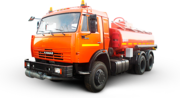 Печное топливо Алматы