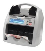 DORS 750 Счетчик банкнот цифровой