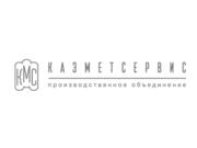 Производство пружин в Казахстане