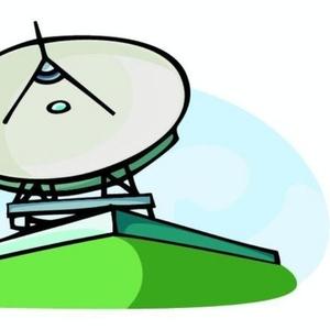 Спутниковое в Алматы ,  установка ,  настройка спутникового