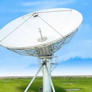 Спутниковое телевидение в Алматы ,  ремонт ,  монтаж спутникового ТВ