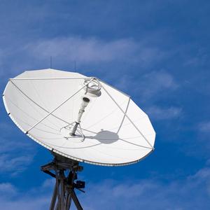 Спутниковое телевидение в Алматы . Установка ,  ремонт спутникового ТВ