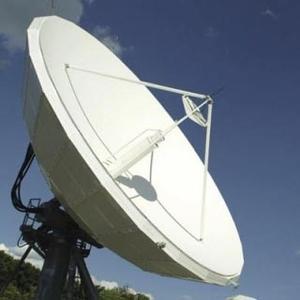 Спутниковое ТВ в Алматы . Установка спутниковых антенн