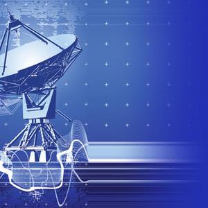 Спутниковое ТВ в Алматы . Все виды услуг в области спутникового