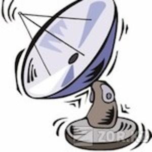 Спутниковое ТВ в г. Алматы
