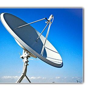 Спутниковое ТВ в Алматы . Спутниковое ТВ ТВ ТВ