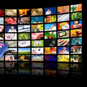 Спутниковое  в Алматы ,  Телекарта,  Отау ТВ,  НТВ+,  Континент и другое