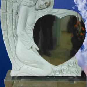 памятники ритуальные для мусульман,  православных,  иудеев,