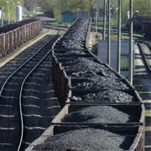 Поставка угля.Поставка угля