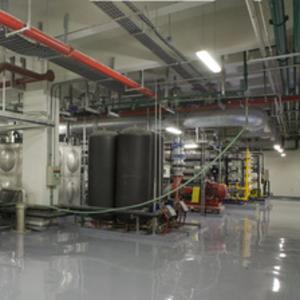 Монтаж любой сложности систем вентиляции
