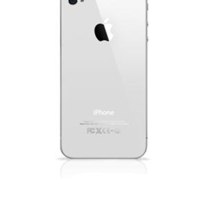 4 айфон разблокировать в алматы можно,  IPHONE 4 разблокировать в алматы,  кто разблокирует iphone 4 в алматы,  отвязка от сети iphone 4 в алматы