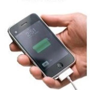 Если iPhone не заряжается в Алматы,  Ремонт зарядки на Iphone в Алматы