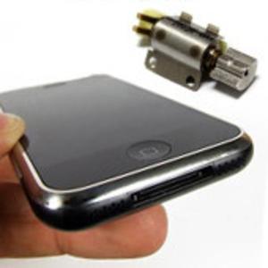 Не работает вибро iPhone в Алматы,  Ремонт вибрации Iphone в Алматы