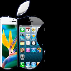 ремонт iPhone алматы