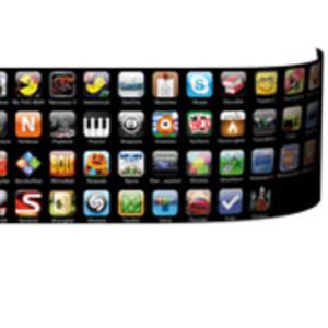 Перепрошивка iphone алматы,  JailBreak Iphone 2G,  3G,  3Gs,  4G в Алматы,