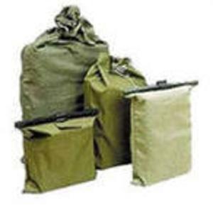 Продам сумки  инкассаторские,  мешки,   все для банка и инкассации