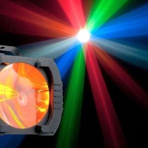 Светооборудование и многое другое,  все для диско