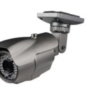 Видеокамера уличная водонепроницаемая,  OSP-BJ 7063,  700TVL