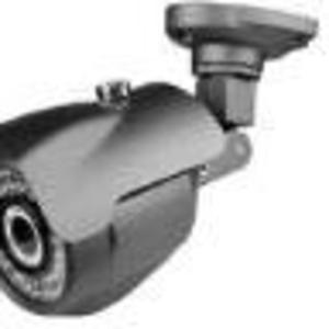 Видеокамера уличная водонепроницаемая OSP-FB7042,  700 TVL