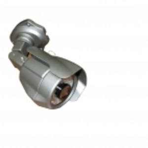 Видеокамера уличная водонепроницаемая OSP-FB3028,  420 TVL