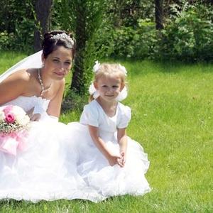 Видеосъемка и фотосъемка свадеб и торжеств