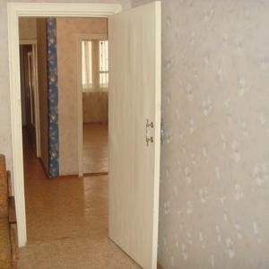 продается 3-х комнатная квартира в г. Жанаозени