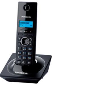 Panasonic TG1711 CA DECT телефон