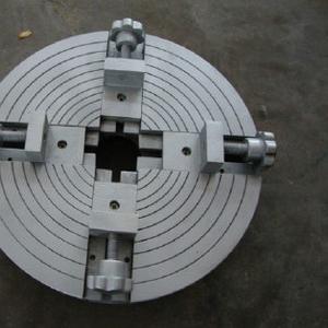 Фланцедержатель для SUD90-315H