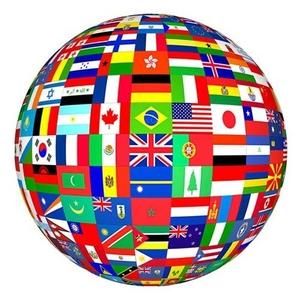 Центр языковых переводов