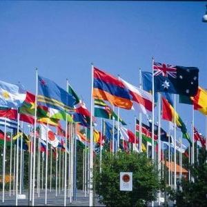 Экскурсии на иностранных языках в Астане.