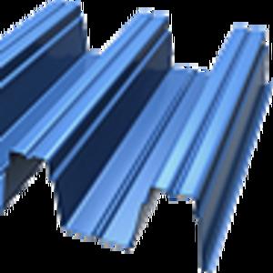 Профнастил С44-1000-t (стеновой)