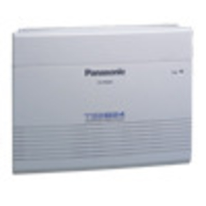 Мини-АТС Panasonic KX-TES824