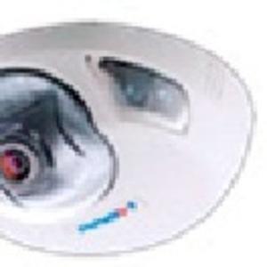Видеокамеры для помещений IV-807J