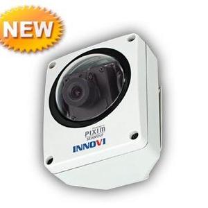 Видеокамеры для помещений SW130
