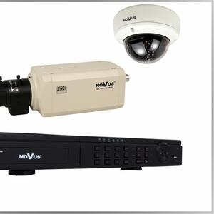 Проектирование,  поставка и установка систем безопасности