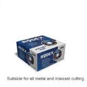 Диски Rodex 230*1.8 в Алматы. SRM18230