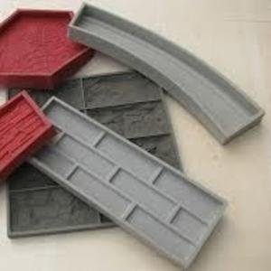 полиуретановый компаунд для изготовления гибких литьевых форм