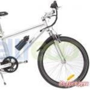 Элекровелосипеды